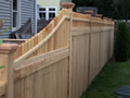 Seans Landscape And Maintenance In Quincy Massachusetts