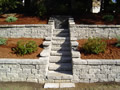 Seans Landscape Walkways and Stonework